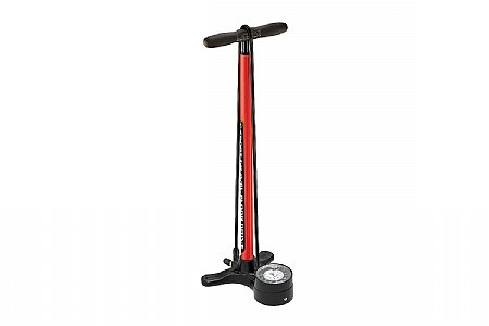 Lezyne Sport Gravel Drive Floor Pump