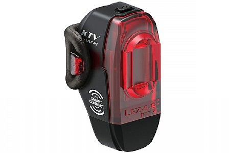 Lezyne KTV Pro Smart Rear Light