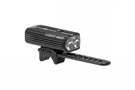 Lezyne Super Drive 1600XXL Front Light