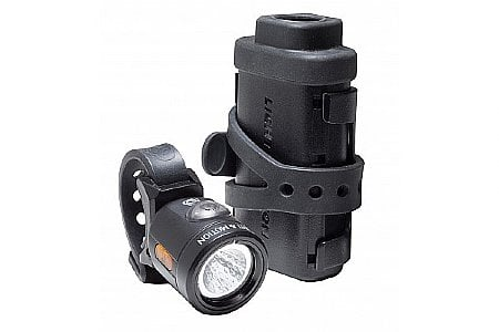 Light and Motion Imjin 800 Light
