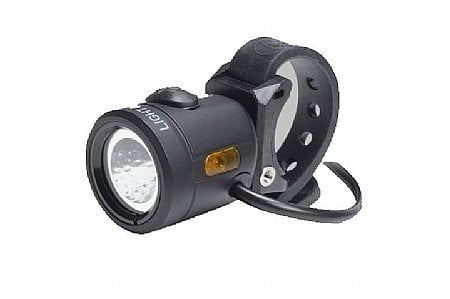 Light and Motion Nip e-Bike Light