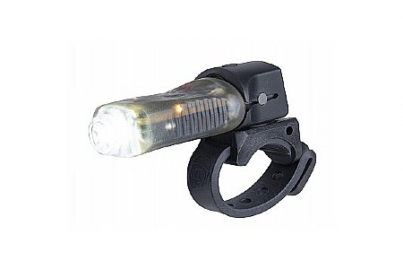 Light and Motion Vibe Pro Front Light
