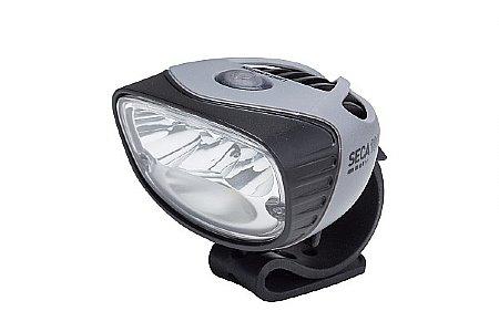 Light and Motion Seca 1800 e-Bike Light