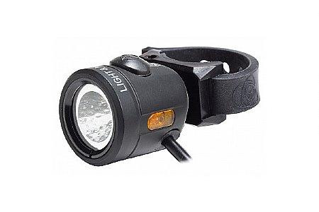 Light and Motion Tuck e-Bike Tail Light