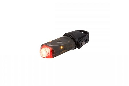 Light and Motion Vya Pro TL Rear Light