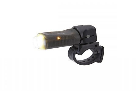 Light and Motion Vya Pro HL Front Light