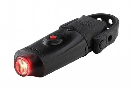Light and Motion Vya Switch TL Rear Light