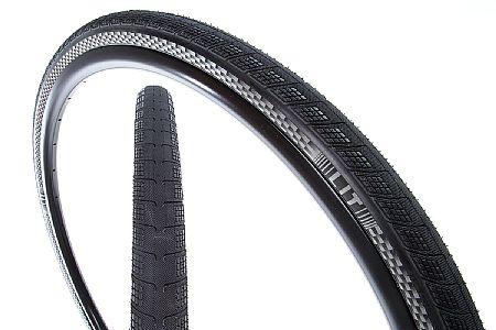 LIT Reflex Ultra-Reflective Tire