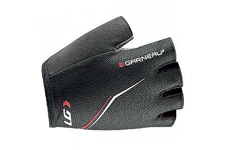 Louis Garneau Mens Blast Glove