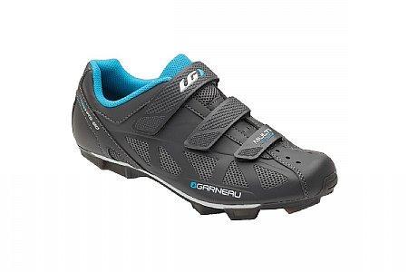 Louis Garneau Womens Multi-Air Flex Indoor Cycling Shoe
