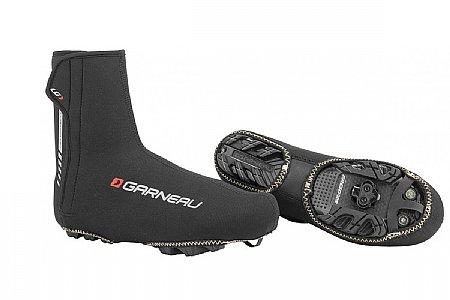 Louis Garneau Neo Protect III Shoe Covers
