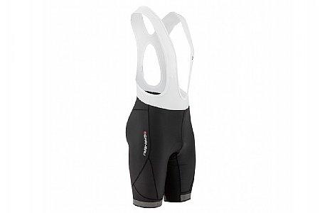 Louis Garneau Mens CB Neo Power Cycling Bib Shorts