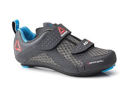 Louis Garneau Actifly Womens Indoor Cycling Shoe