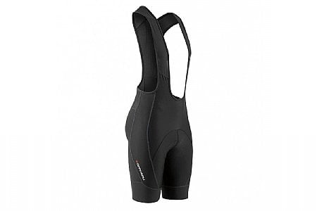 Louis Garneau Mens Neo Power Motion Bib Shorts