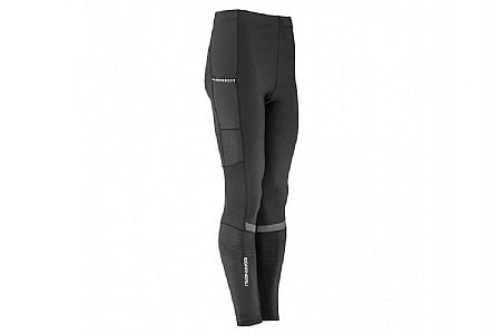 Louis Garneau Mens Optimum Mat Tights