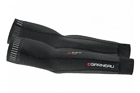 Louis Garneau Wind Pro Arm Warmers