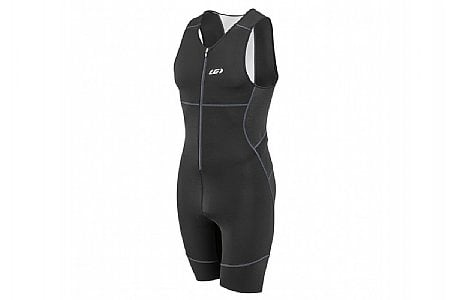 Louis Garneau Mens Tri Comp Triathlon Suit