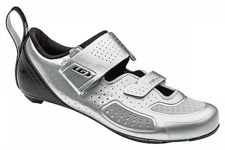 Louis Garneau Mens Tri X-Lite III Shoe