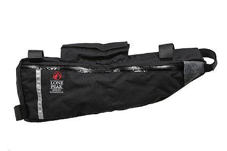 Lone Peak Large Frame Bag