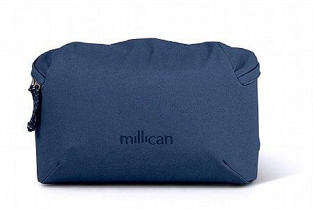 Millican Camera Insert & Waist Bag