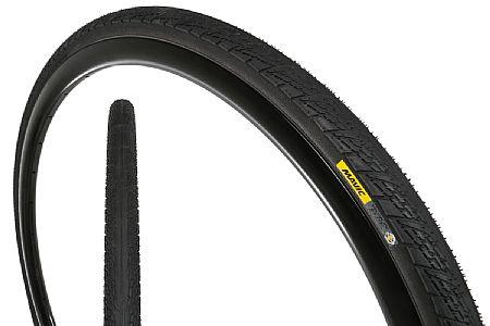 Mavic Yksion Elite Allroad Tire