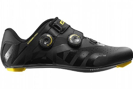 Mavic Cosmic Pro 2018 Road Shoe