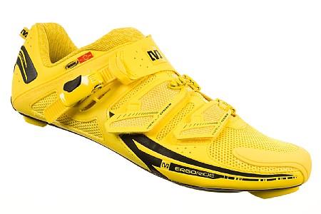 Mavic Mens Zxellium Road Shoe