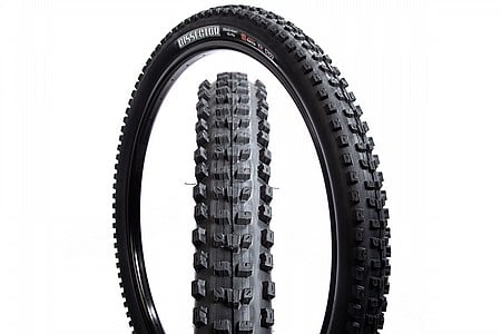 "Maxxis Dissector 29 x 2.6"" 3C/EXO/TR MTB Tire"
