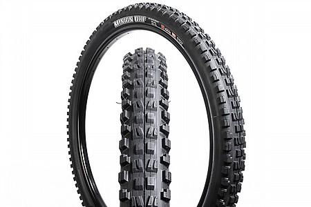 """Maxxis Minion DHF 27.5"""" EXO/TR MTB Tire"""