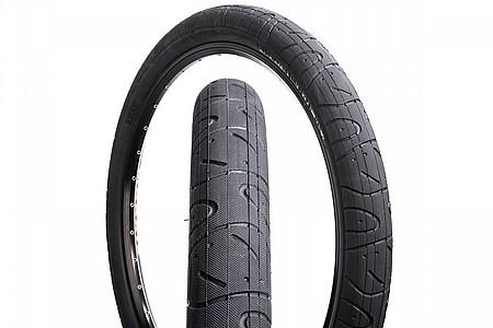 Maxxis Hookworm 20 Inch Tire