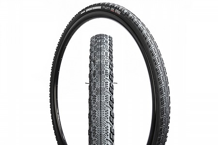 Maxxis Speed Terrane EXO/TR Cyclocross Tire