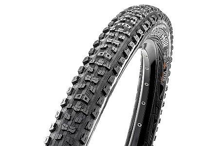 """Maxxis Aggressor 29"""" Wide Trail DD/TR MTB Tire"""