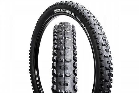 Maxxis High Roller II EXO/TR 27.5+ MTB Tire