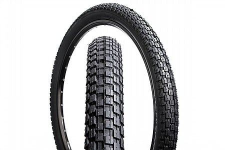 """Maxxis Holy Roller 26"""" Tire"""