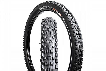 """Maxxis Assegai Wide Trail 3CG/TR/DH 27.5"""" MTB Tire"""