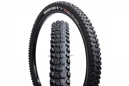 """Maxxis Minion DHR II Wide Trail 3CG/TR/DH 29"""" MTB Tire"""