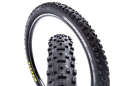 "Maxxis Forekaster 27.5"" EXO/TR MTB Tire"