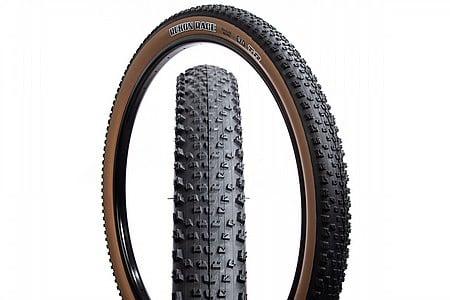 "Maxxis Rekon Race 29"" EXO/TR MTB Tire"