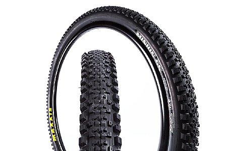 """Maxxis Minion SS EXO TR 29"""" Tire"""