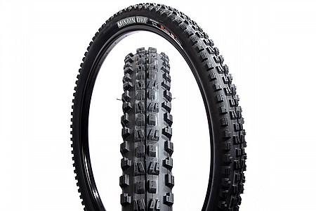 "Maxxis Minion DHF Wide Trail 3C/EXO/TR 29"" MTB Tire"