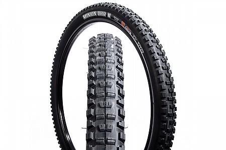 "Maxxis Minion DHR II EXO/TR 29"" MTB Tire"