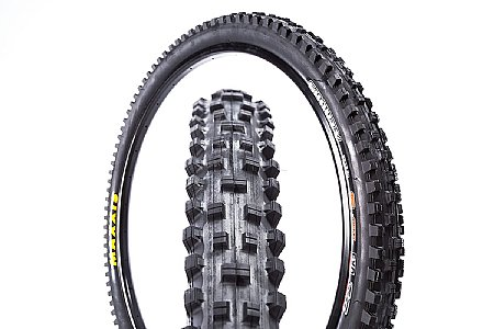 "Maxxis Shorty 29"" 3C/EXO/TR MTB Tire"