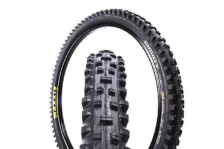 "Maxxis Shorty Wide Trail 29"" 3C/EXO/TR MTB Tire"