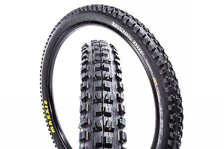 "Maxxis Minion DHF 29"" DD 3C/TR MTB Tire"