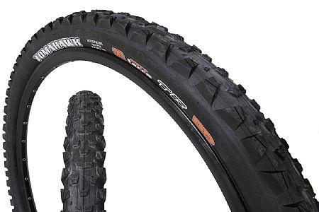 Maxxis Tomahawk 3C/TR/DD 27.5 Inch Tire