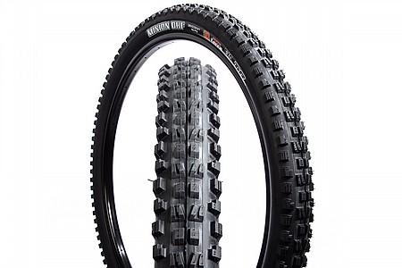"""Maxxis Minion DHF 24"""" 3C/EXO/TR MTB Tire"""