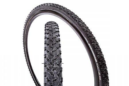 Maxxis Mud Wrestler EXO/TR Cyclocross Tire