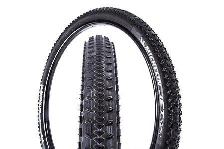 """Michelin Jet XCR 29"""" MTB Tire"""