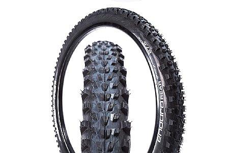 "Michelin Wild Racer Enduro 27.5"" Gum-X MTB Tire"