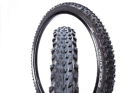 "Michelin Wild Racer Enduro 29"" Gum-X MTB Tire"